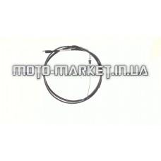 Трос газа   Yamaha JOG 5BM (1500mm, уп.1шт)   ST