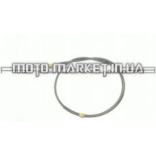 Трос спидометра   Zongshen, Lifan 125/150   (TM)   EVO
