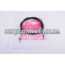 Трос спидометра   Yamaha JOG 50   (диск)   (880mm, уп.1шт)