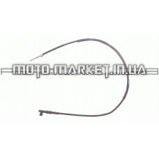 Трос спидометра   Honda TACT AF31   (диск)   EVO