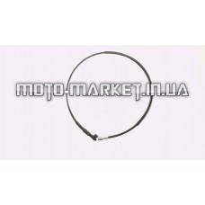 Трос спидометра   Honda DIO   (барабан)   (1000mm, уп.1шт)   EVO
