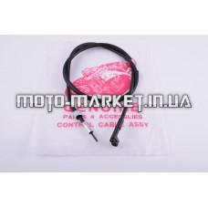 Трос спидометра   Honda LEAD 90   (1070mm, уп.1шт)