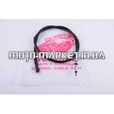 Трос спидометра   Honda TACT AF24   (барабан)   (1020mm, уп.1шт)