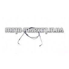 Трос газа   Honda DIO   (TM)   EVO