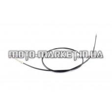 Трос заднего тормоза   Suzuki AD50   (1850mm, уп.1шт)   KOMATCU