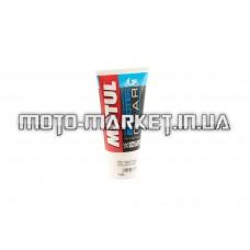 Масло трансмиссионное, 0,150л   (80W-90, Scooter Gear)   MOTUL   (#105859)