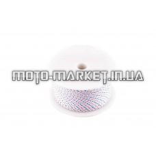 Шнур ручного стартера   (100m, Ø3,0mm)   SVET