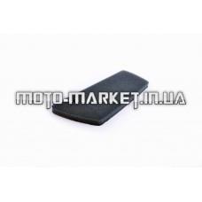 Элемент воздушного фильтра   Honda TACT AF09   (поролон с пропиткой)   (черный)   AS