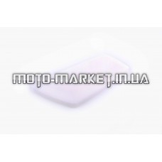 Элемент воздушного фильтра   Honda TACT AF09   (поролон сухой)   (белый)   AS