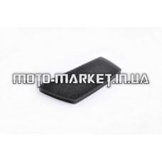Элемент воздушного фильтра   Honda TACT AF09   (поролон сухой)   (черный)   AS