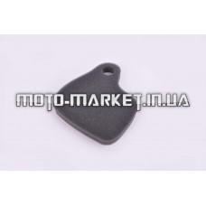Элемент воздушного фильтра   Yamaha CHAMP   (поролон сухой)   (черный)   AS