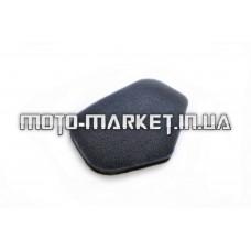 Элемент воздушного фильтра   Yamaha APRIO   (поролон с пропиткой)   (черный)   AS