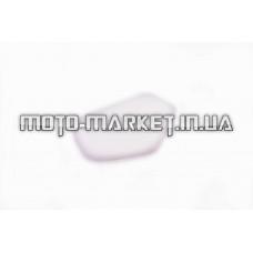 Элемент воздушного фильтра   Yamaha APRIO   (поролон сухой)   (белый)   AS