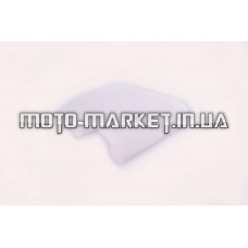 Элемент воздушного фильтра   Yamaha BWS   (поролон сухой)   (белый)   AS