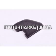 Элемент воздушного фильтра   Yamaha BWS   (поролон сухой)   (черный)   AS