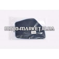 Элемент воздушного фильтра   Honda DJ-1 AF12   (поролон с пропиткой)   (черный)   AS
