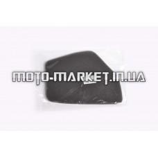 Элемент воздушного фильтра   Honda DJ-1 AF12   (поролон сухой)   (черный)   AS
