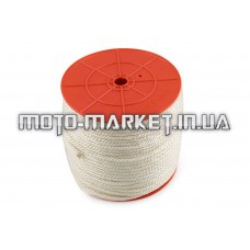 Шнур ручного стартера   (100m, Ø-4,5mm, class-A)