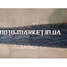 Велосипедная шина   28 * 1,75   (47-622)   (SRI-52)   (Шри-Ланка)   LTK