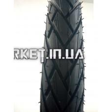 Велосипедная шина   16 * 1,75   (47-305)   (SRI-114 АНТИПРОКОЛ  5 Level DSI-Шри Ланка)   LTK