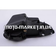 Фильтр воздушный (в сборе)   Honda TACT AF16   RG