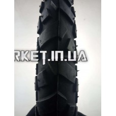 Велосипедная шина   14 * 1,75   (S-153)   (Delitire)   LTK