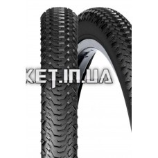 Велосипедная шина   26 * 1,95   (SRI-112)   (DSI)   LTK