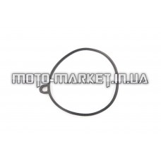 Прокладка карбюратора   Delta   (поддона)   ZR