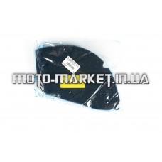 Элемент воздушного фильтра   Suzuki STREET MAGIC   (поролон с пропиткой)   (черный)   AS