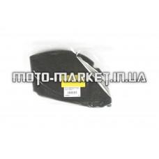 Элемент воздушного фильтра   Suzuki STREET MAGIC   (поролон сухой)   (черный)   AS