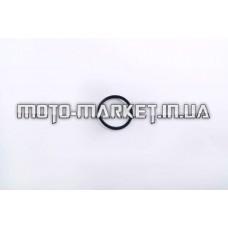 Кольцо уплотнительное прокладки карбюратора   4T GY6 125/150   KOMATCU   (mod.B)