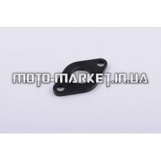 Прокладка карбюратора   4T GY6 50   (текстолитовая)   KOMATCU   (mod.B)