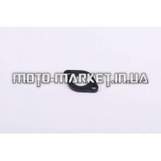 Прокладка карбюратора   Honda DIO AF18/27   (текстолитовая)   KOMATCU   (mod.B)