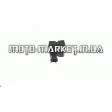 Фильтр воздушный (в сборе)   Delta   KOMATCU   (mod.B)
