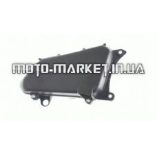 Фильтр воздушный (в сборе)   Suzuki ADDRESS 50   KOMATCU   (mod.B)