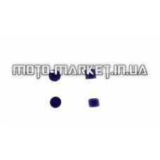 Ремкомплект вилки   Yamaha VINO 4T   (втулки)   AS