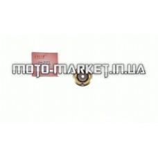 Вариатор передний   Honda TACT AF16   MSU   (#MSU)