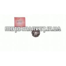 Вариатор передний   Yamaha JOG 50   (d-13mm)   (MSU)   MSU