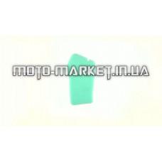 Элемент воздушного фильтра   Honda DIO AF27   (поролон с пропиткой)   (зеленый)   CJl