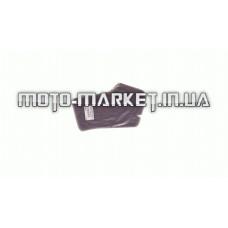 Элемент воздушного фильтра   Honda DIO AF27   (поролон сухой)   (черный)   CJl