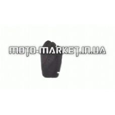 Элемент воздушного фильтра   Honda DIO AF34/35   (поролон с пропиткой)   (черный)   CJl
