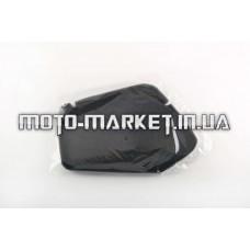 Элемент воздушного фильтра   Honda DIO AF34/35   (поролон сухой)   (черный)   CJl
