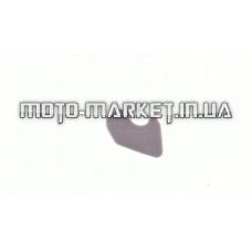 Элемент воздушного фильтра   Honda TACT AF16   (поролон с пропиткой)   (черный)   CJl