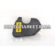 Элемент воздушного фильтра   Honda TACT AF24   (поролон сухой)   (черный)   CJl