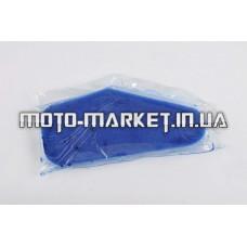 Элемент воздушного фильтра   Suzuki SEPIA   (поролон с пропиткой)   (синий)   CJl