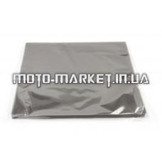 Элемент воздушного фильтра   заготовка 250х300mm   (поролон сухой)   (черный)   CJl