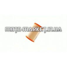 Элемент воздушного фильтра   МТ, ДНЕПР   EVO