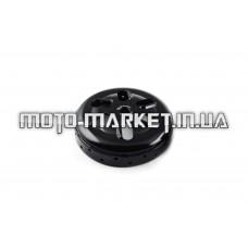 Барабан сцепления (тюнинг)   Yamaha JOG 90 3WF, 2T Stels 50   DLH