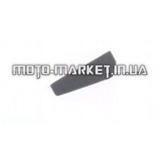 Элемент воздушного фильтра   4T GY6 50   (поролон)   PNR