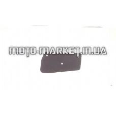 Элемент воздушного фильтра   Honda LEAD 50   (поролон)
